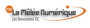 logo-melee-numerique-2013