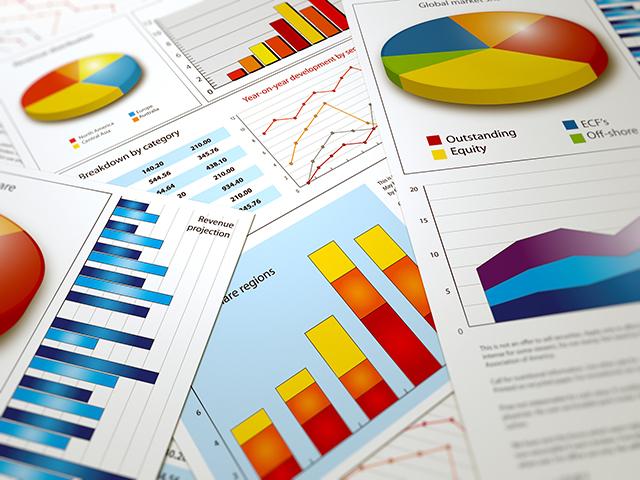 referencement-webmarketing