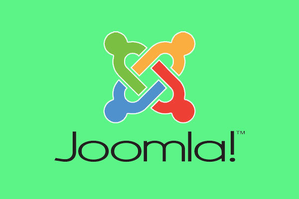formation joomla NARBONNE PERPIGNAN BEZIERS