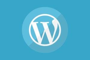 Concevoir, créer et animer un site Internet avec WordPress @ DIGITELA | Narbonne | Occitanie | France
