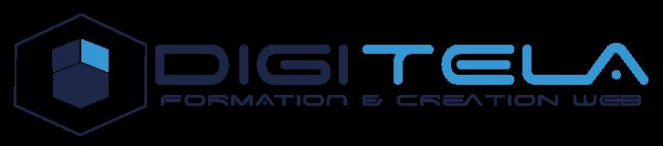 2016_grand_logo_digitela_web