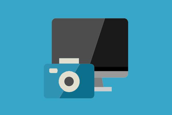 contenu graphique photos videos illustrations bannieres web agence narbonne béziers perpignan carcassonne