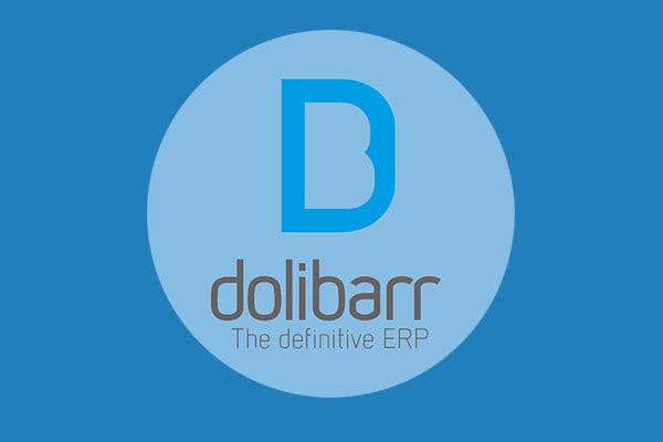Formation Dolibarr ERP CRM gestion commerciale Narbonne Perpignan Beziers