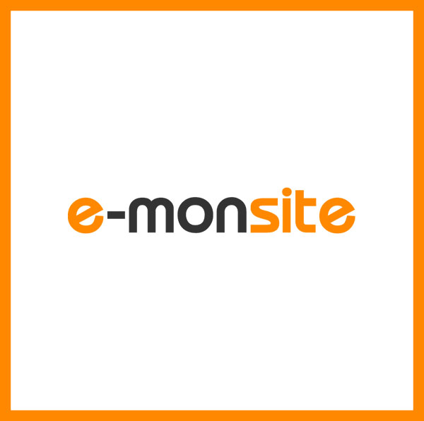 formation e-monsite NARBONNE PERPIGNAN BEZIERS