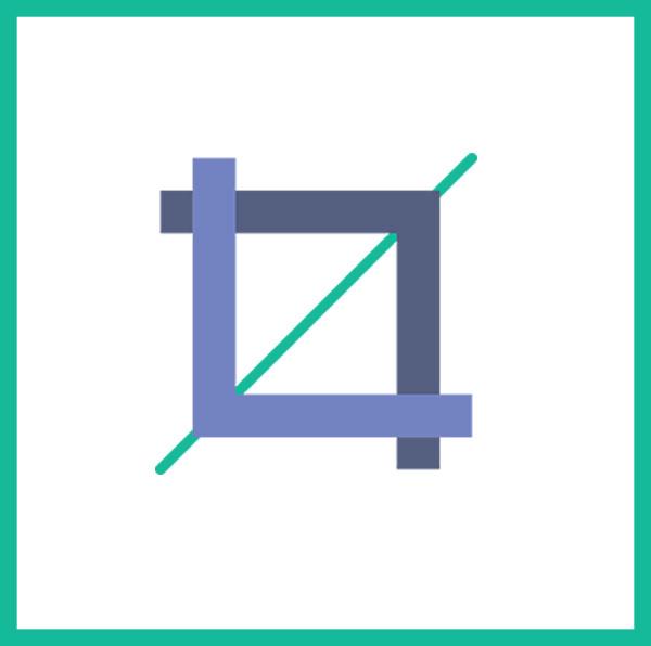 Création graphique ergonomie application entreprise web agence narbonne béziers perpignan carcassonne