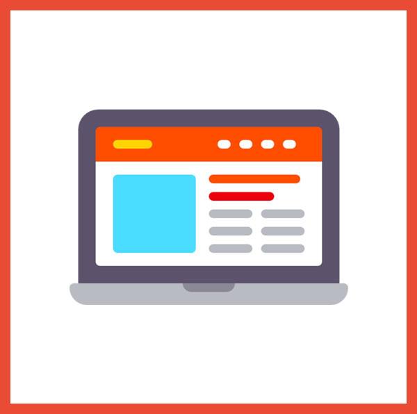 Formation Site Internet Web Narbonne Beziers Perpignan