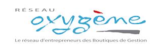 logo-reseau-oxygene-beziers