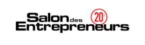 logo-salon-des-entrepreneurs