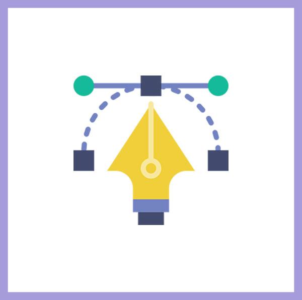 Création graphique logo entreprise web agence narbonne béziers perpignan carcassonne