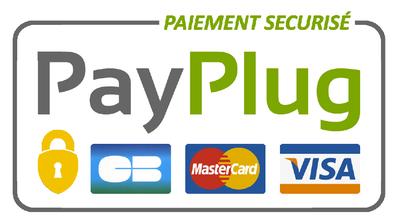 Image Paiment PayPlug