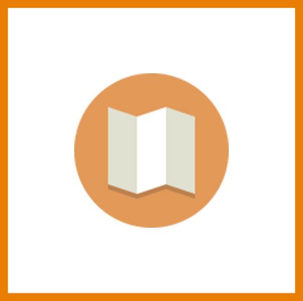 Création graphique conception support entreprise web agence narbonne béziers perpignan carcassonne