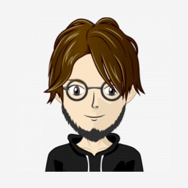 avatar valentin panis