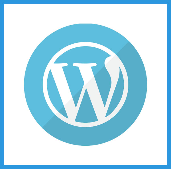 Formation Wordpress CMS site web Narbonne Beziers Perpignan